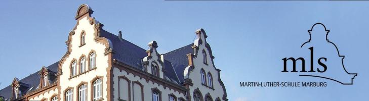 Martin-Luther-Schule Marburg (mls.lernen20.de)